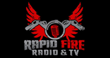 Rapid Fire Radio