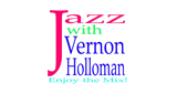 Jazz with Vernon Holloman