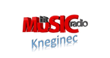 No.1 Hit Music Radio Kneginec