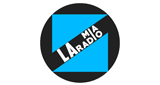 La Mia Radio The-Battle