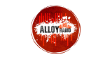 Alloy Radio
