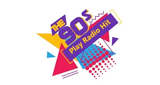 Play Radio Hit 90s