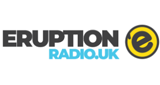 Eruption Radio UK