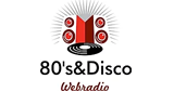 80 And Disco Webradio