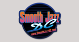 Smooth Jazz DC