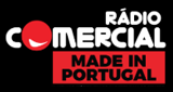 Radio Comercial - Made in Portugal