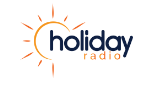 Holiday Radio UK
