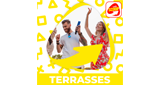 Radio Scoop - Les terrasses