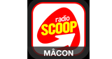 Radio Scoop Macon