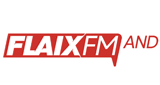 FLAIX FM AND