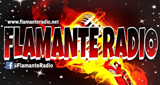 Flamante Radio