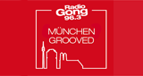 Radio Gong München Grooved