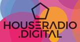 House Radio Digital