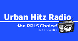 Urban Hitz Radio - Hip-Hop and R&B