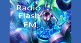 Radio Flash FM