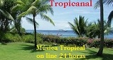 Tropicanal Tropical