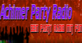 Achimer Party Radio