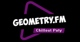 Geometry Fm Chillout Paty