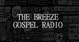 The Breeze Gospel Radio