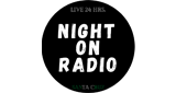 Night ON Radio