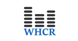 Wirral Health Care Radio