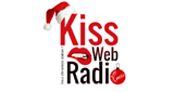 Kiss Web Radio XMAS