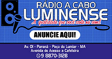 Radio a Cabo Luminense