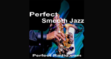 Perfect Smooth Jazz
