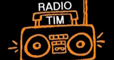 Radio TIM Bitola