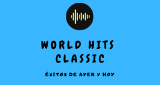 World Hits Classic