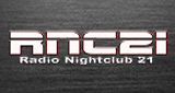 Radion Nightclub21