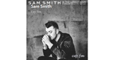 Cep Fm - Sam Smith