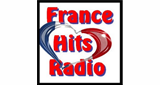 France Hits Radio Originale