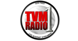 TVM Radio One