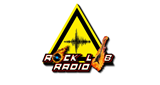 Rock Lab Radio