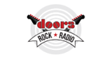 Doors Rock Radio