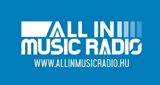 All In Music Radio