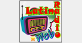 Latina Radio Web