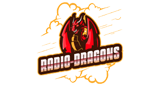Radio Dragons
