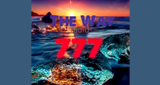 The Way 777