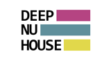 Deep Nu House Radio by SO&SO