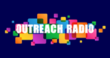 Outreach Radio