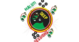 Maluti Deep House Radio