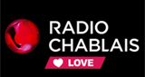 Radio Chablais - Love