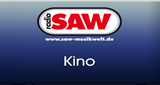 radio SAW Kino