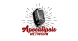 Radio Apocalipsis Network