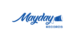 Mayday Records