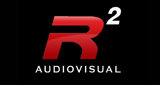 R2 Audiovisual - Radio