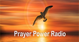 Prayer Power Radio