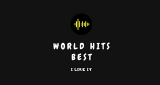 World Hits Best